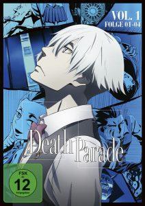 death-parade-film