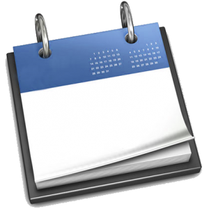 kalender_blau