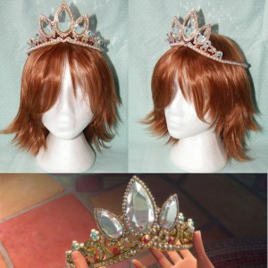 Elyon crown_original