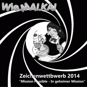 mission_possible_in_geheimer_mission_teaser_zwb2014