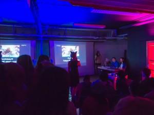Karaoke by Miraioke