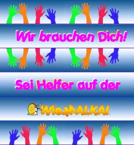 helfer_wmk