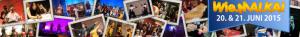 wmk_2015_banner_768x90px
