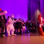 wiemaikai_cosplaywettbewerb