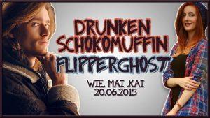 DrunkenSchoko