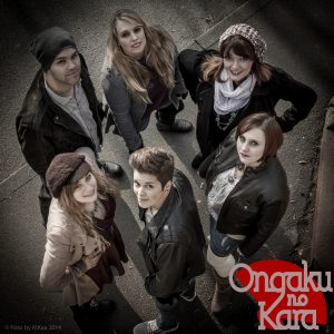 Ongaku_Band_AD_mitLogo