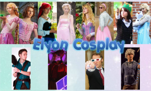 elyon_gabor_cosplays