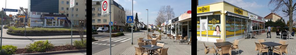 floersheim_essensmoeglichkeiten2