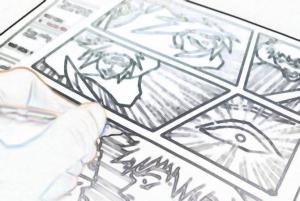 manga-award-teaser-2015