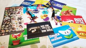 nintendo-goodies-zwb2015fb