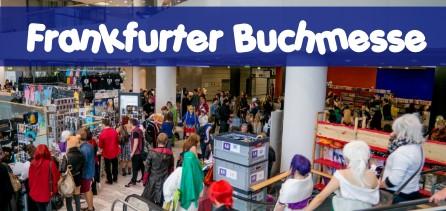 buchmesse-startteaser