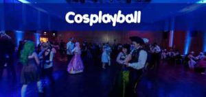 cosplayball-teaser