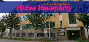 hildeshausparty-startteaser2