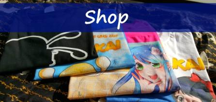 merchandiseshop-startteaser3