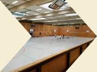 sporthalle-pfeil