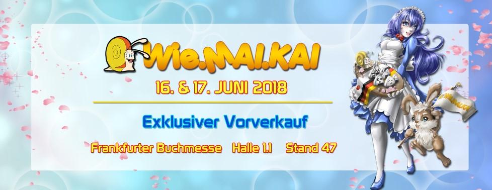 wmk2017-teaser-buchmesse
