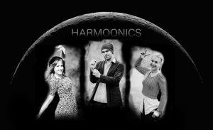 Harmoonics-Teaser