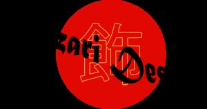 Kazari-Design Logo