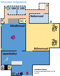 Raumplan_Flörsheim_Erdgeschoss