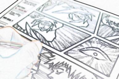 manga-award-teaser-2015-386px