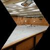 pfeil_sporthalle