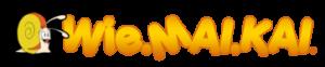 wiemaikai-logo-75px