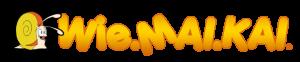 wiemaikai_logo