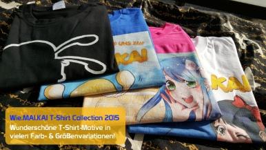 wmk-tshirts-teaser-386px