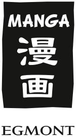 Egmont_Manga_Logo