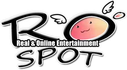 RO-Spot_logo