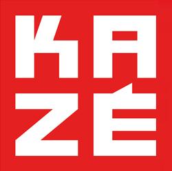 kaze-logo-slider