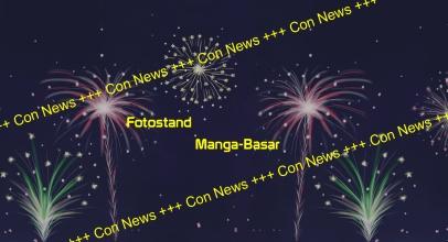 news fotostand manga-basar_klein