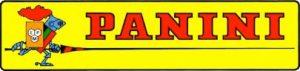 panini-logo