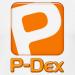 pummeldex-logo