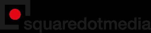 squaredotmedia-logo