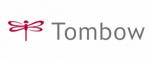 tombow-logo
