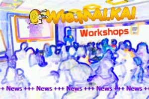 wmk_2016_workshopteaser1klein