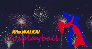 wmk_cosplayball-teaser