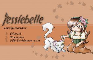 BG Jessiebelle