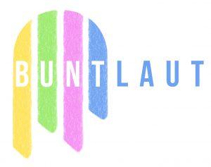 Logo_BUNTLAUT