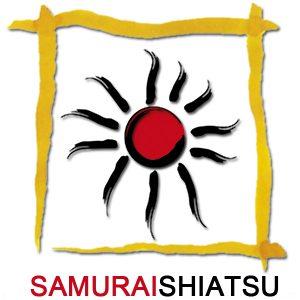 SamuraiLogo(1)