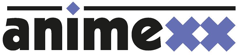 animexx-logo 50