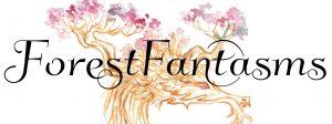 forestf_logo