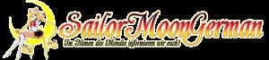 sailormoongerman-logo