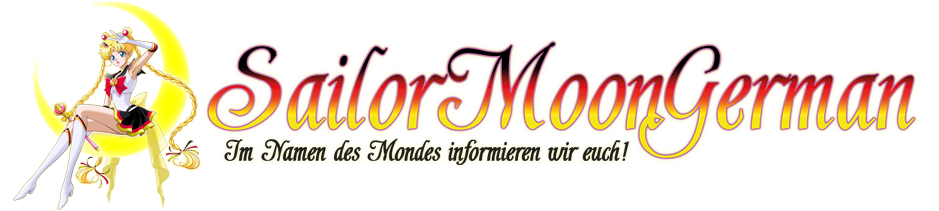 sailormoongerman-logo