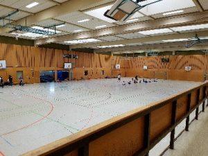 sporthalle-innen