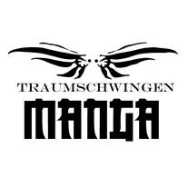 traumschwingen-verlag-logo