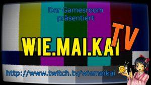 wiemaikai-twitch-kanal