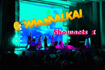 wmk2016_showacts1-teaser