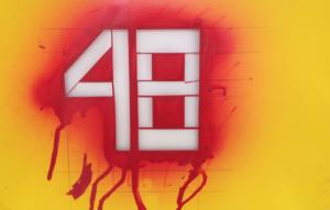 akb48workshop-s